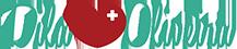 Blog da Dila Oliveira – Curso de cuidador de idosos