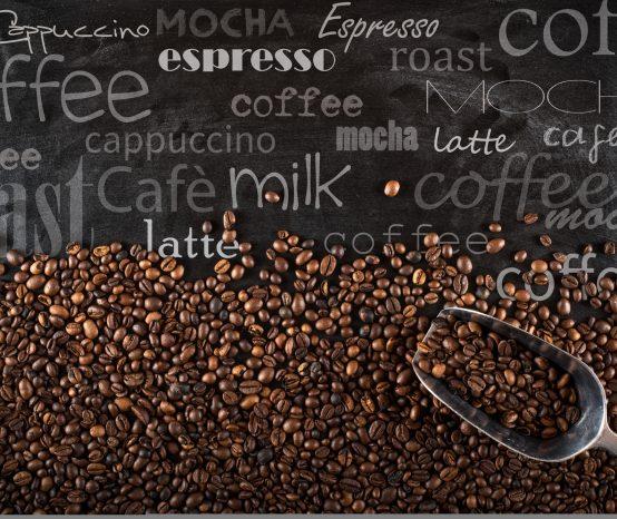 O café pode prolongar sua vida!