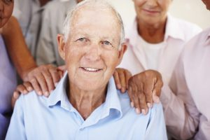 risco de queda idoso