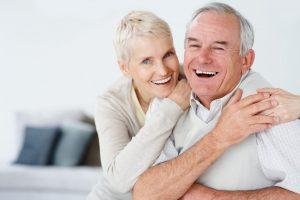 Envelhecimento assuta