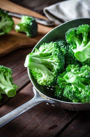 Confira 4 alimentos que auxiliam no combate a hipertensão