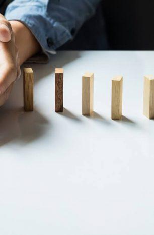Entenda o que é resiliência e qual sua importância para a carreira
