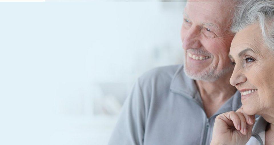 Dicas para o melhor envelhecimento